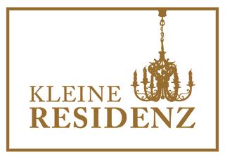 Logo Residenz Jena